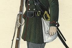 DK-1849-1-Lette-Infanteri-Bataillon-Menig-1849-1966