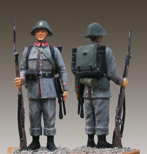 1940-Dansk-Menig-M15-uniform