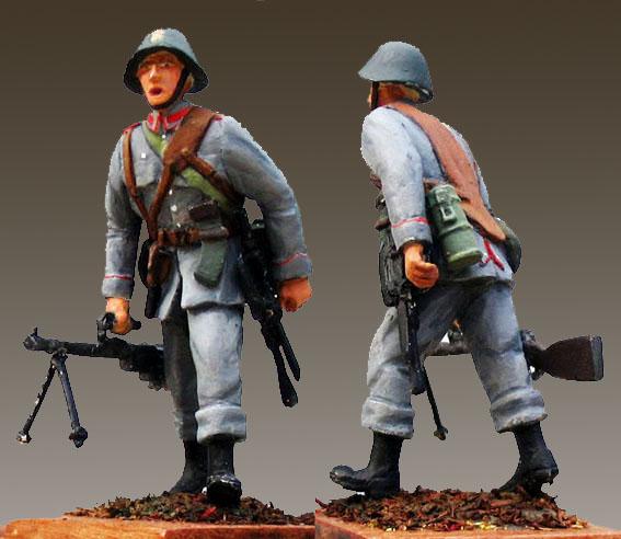 1940-Dansk-Rekyskytte