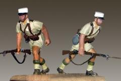 1942-Fransk-legionaer-Bir-Hakeim