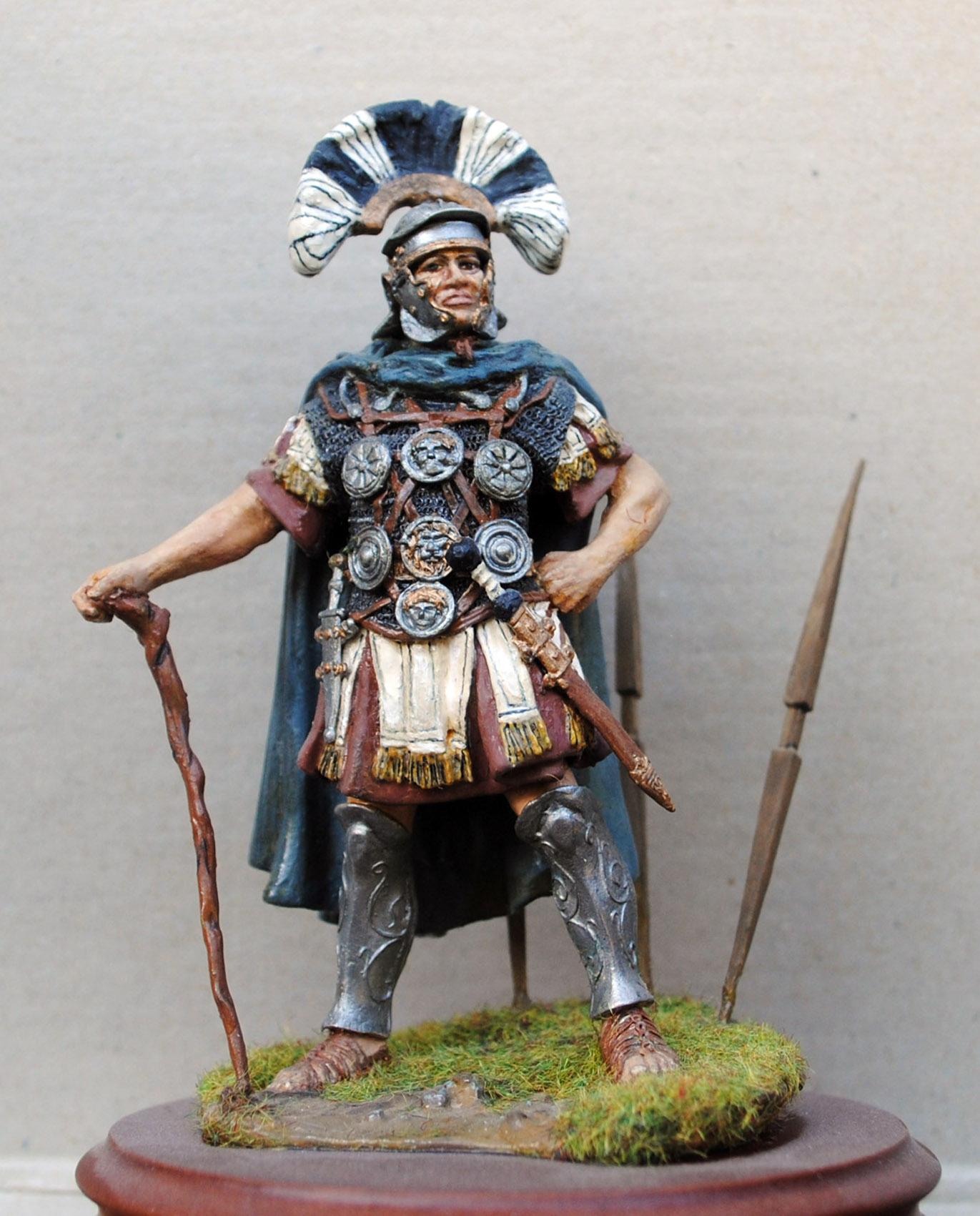1.-århundrede-Roman-Centurion-1