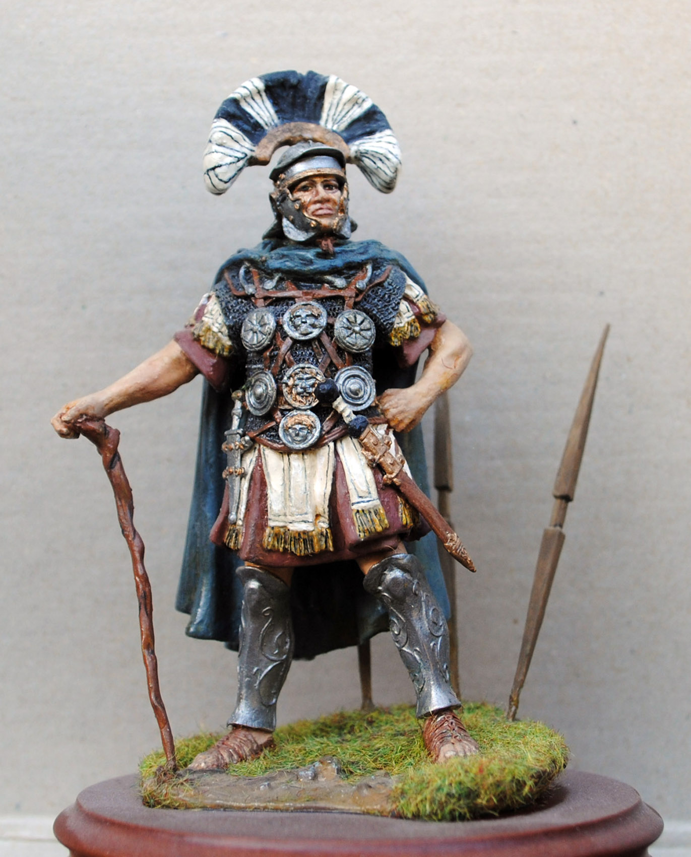 1.-århundrede-Roman-Centurion