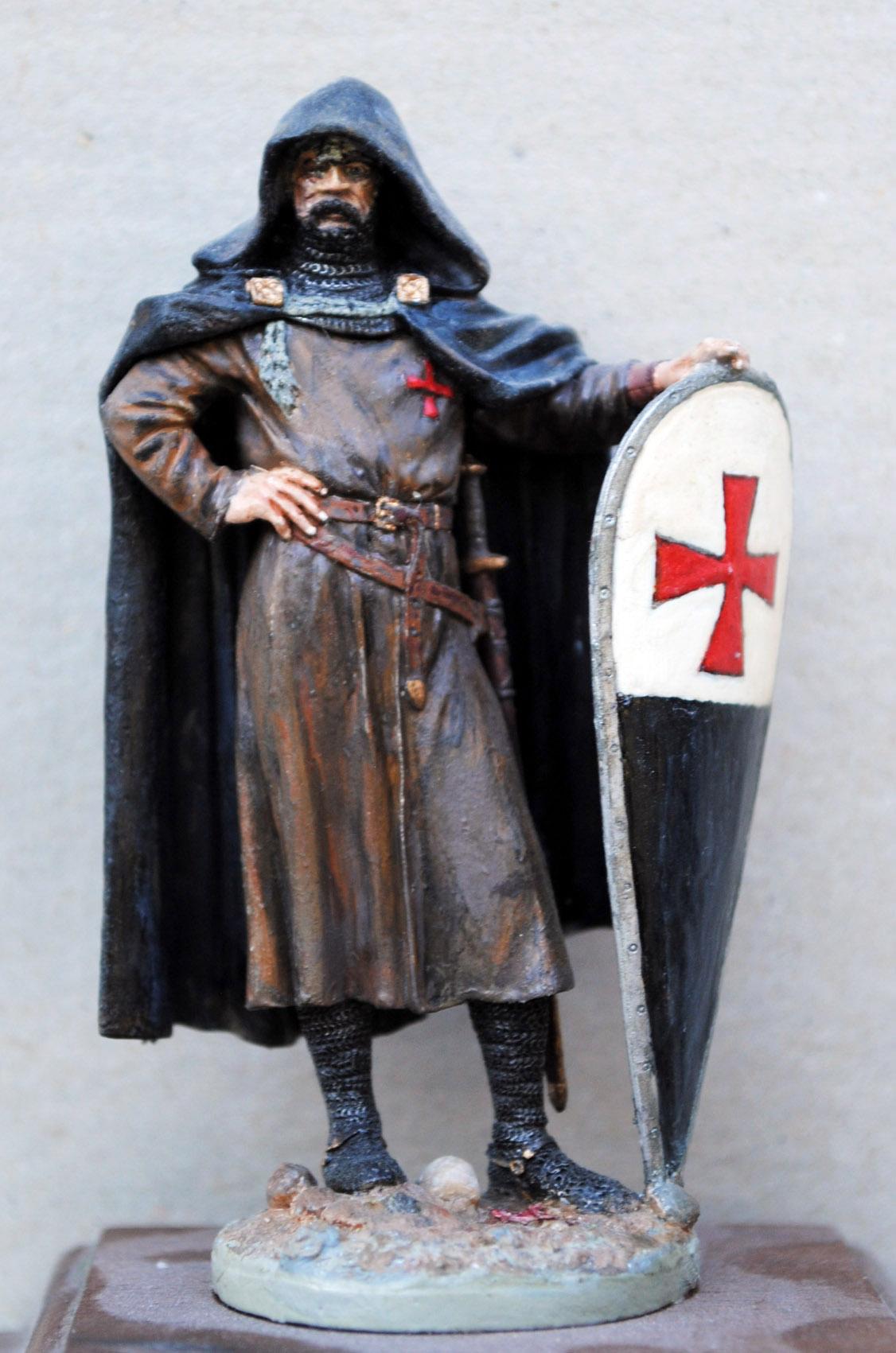 11.-århundrede-Crusader-1