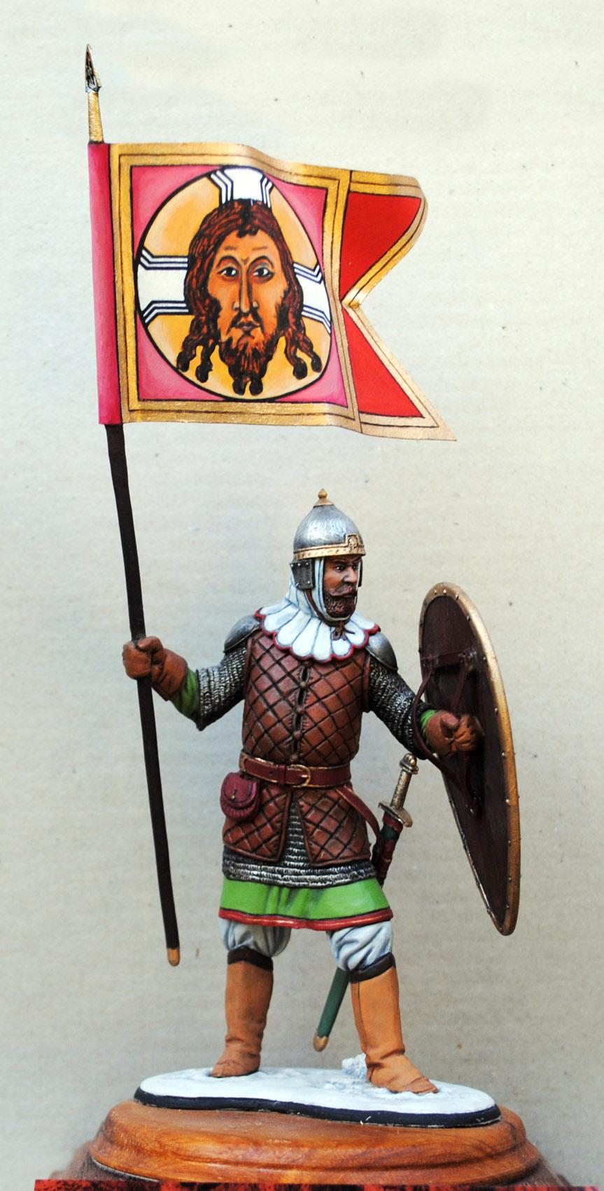 1242-Alexander-Newskis-Banner.-Lake-Peipus-1