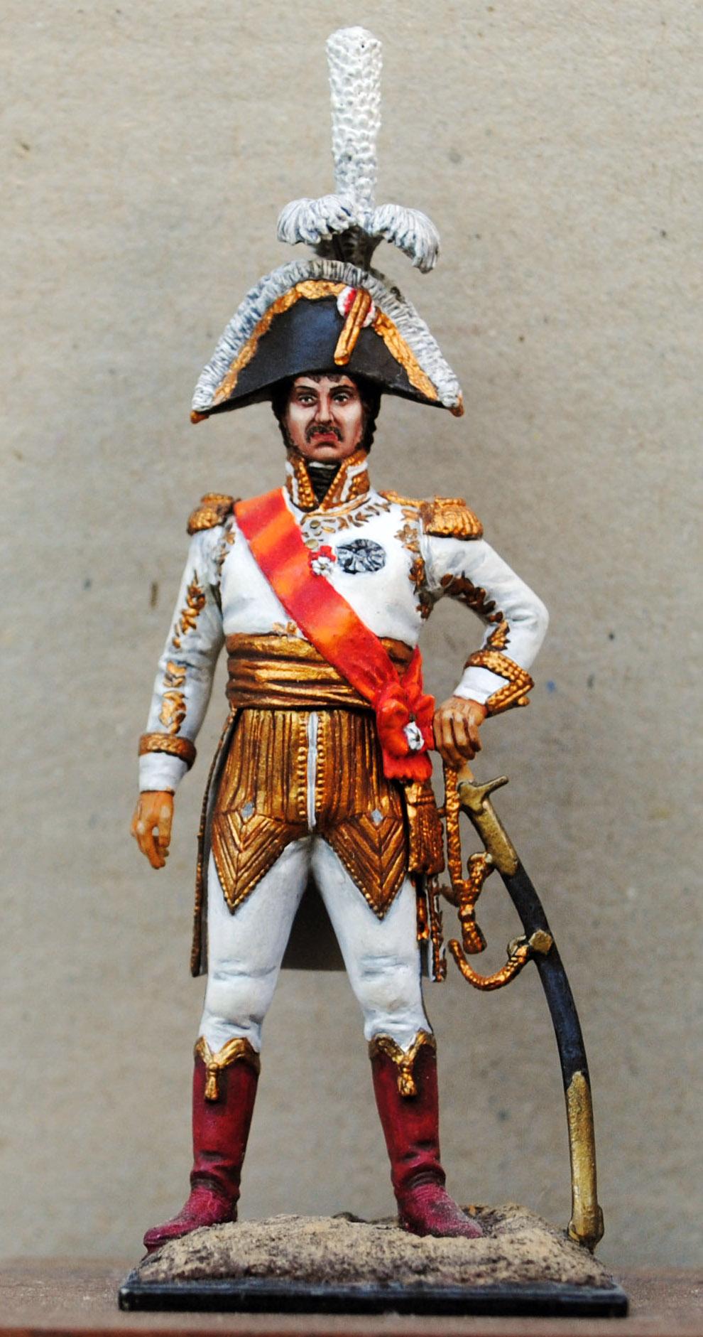 1805-Murat