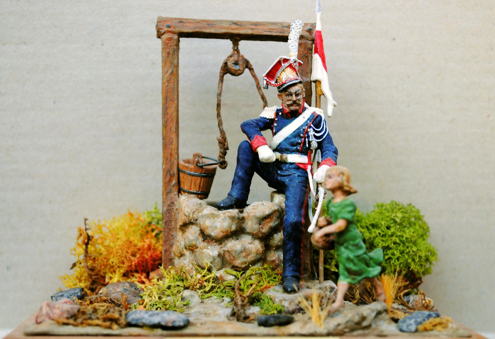 1808-Polish-lancer