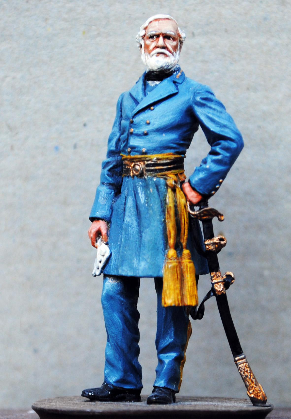 1863-General-Robert-E.-Lee