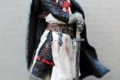 1240-Tempelridder-sergeant