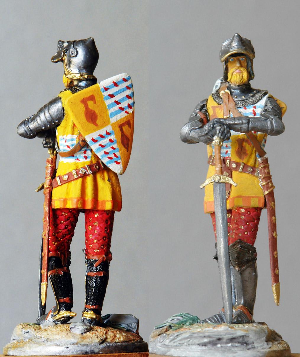1346-Brittisk-ridder
