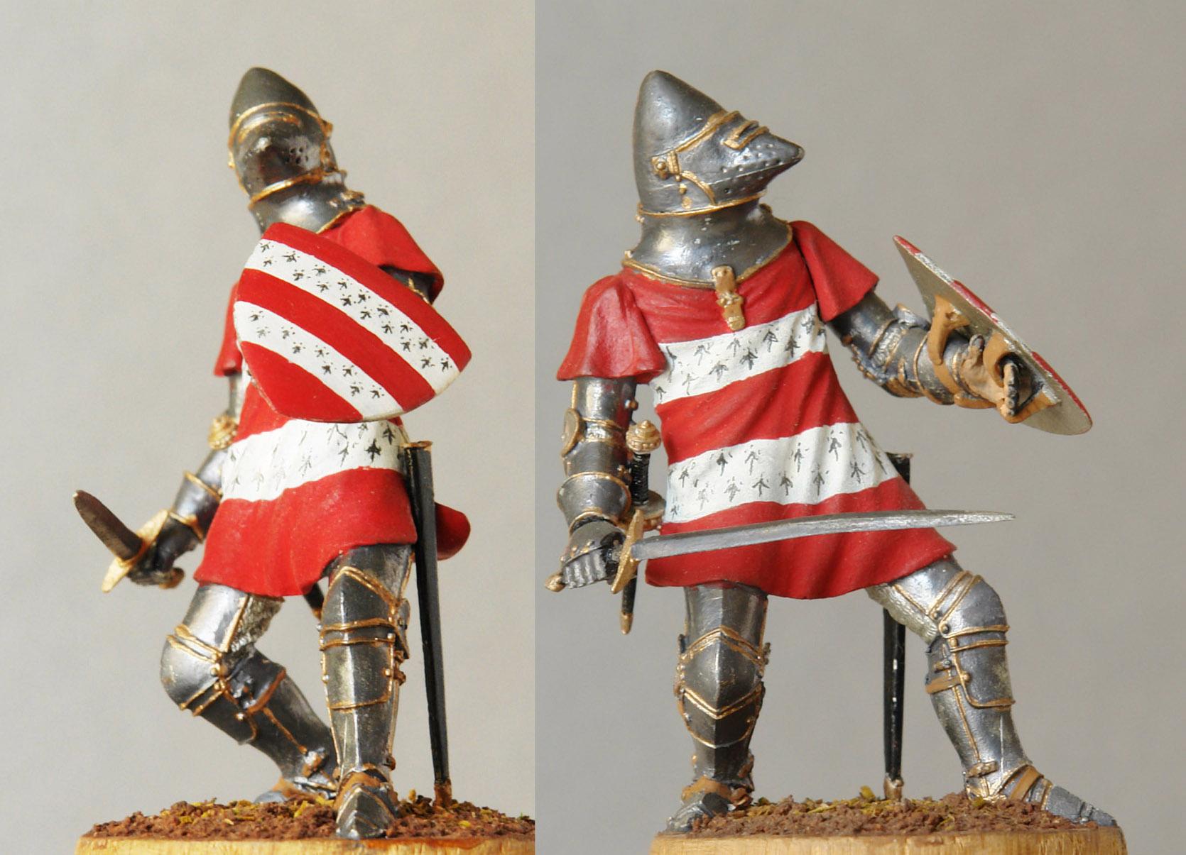 1346-Ridder