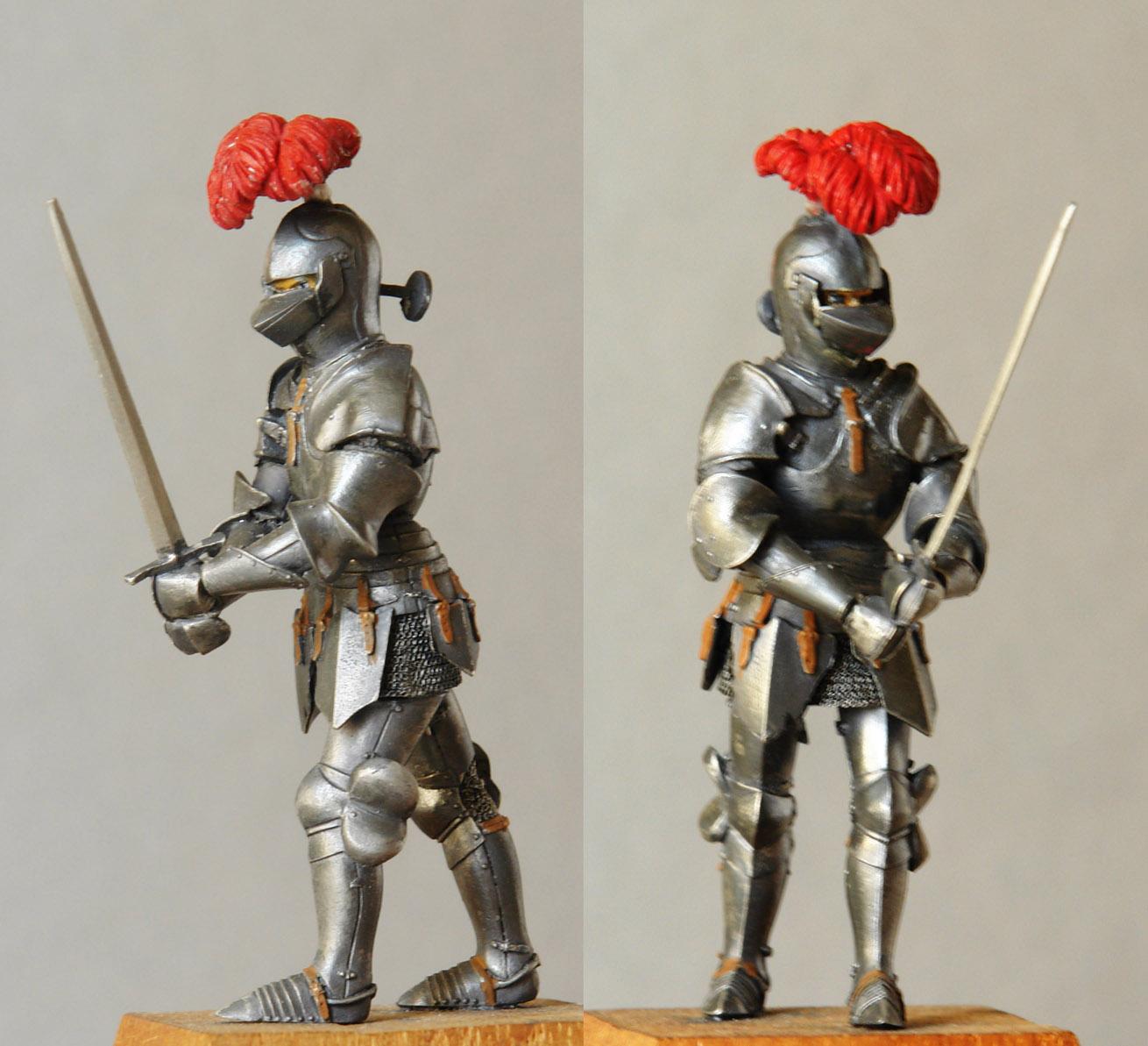 1470-Pragtrustning