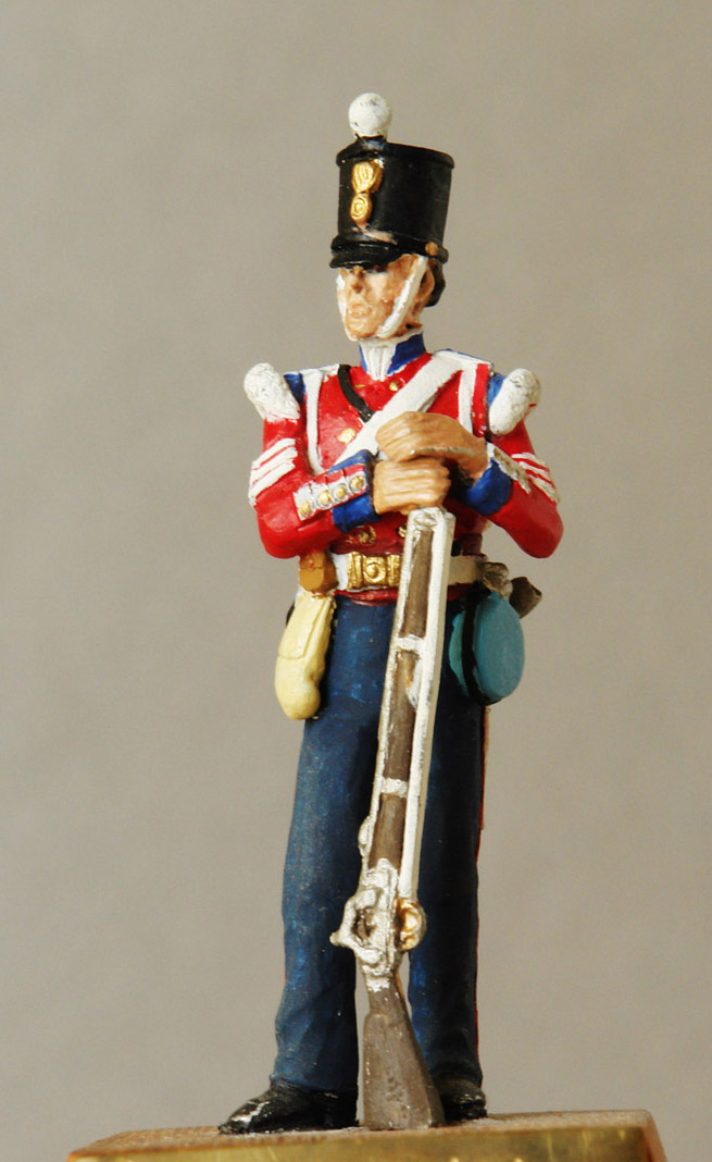 1854-7th-Royal-Fusiliers