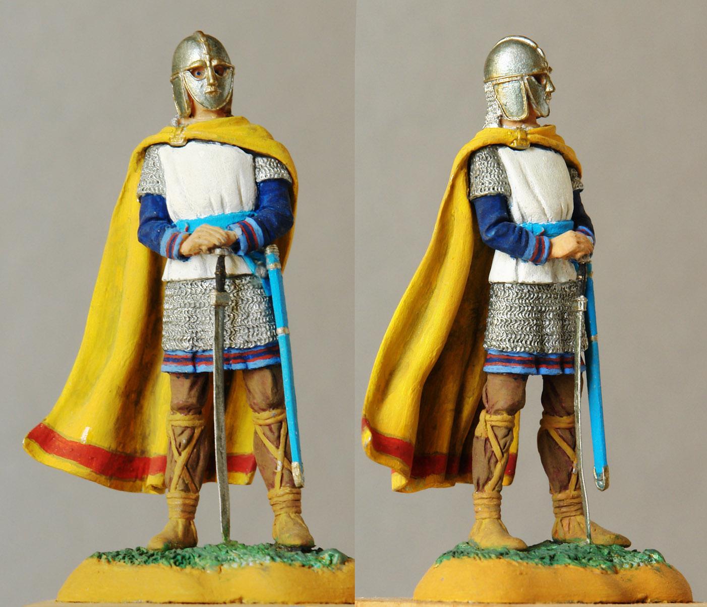 750-Keltisk-kriger