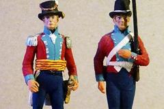 1801-Kronens-Regiment