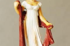 1802-Empirekvinde