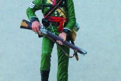 1807-England-95th-Regt.1.Batall