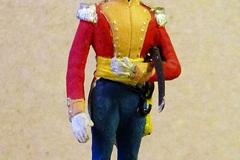 1807-Kaptajn-Norske-Livregiment