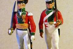 1809-Prins-Chr.-Frederiks-Regiment