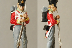 1828-England-57th-Reg.-of-Foot