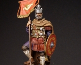 1.-årh.midte-Rom.-Ørnebærer-Lucius-Sertorius-Firmus-Legion-XI