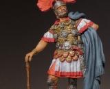 1.-årh.midte_.-Rom-Centurion-Quintus-Sertorius-Festus-Legion-XI