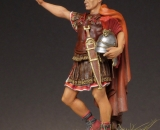 "202-f.-Kr.-Rom.-Scipio-""Africanus""-under-slaget-ved-Zama"