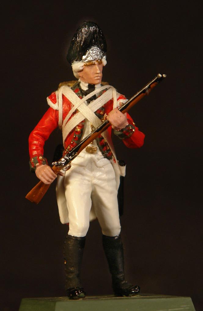1780-Engelsk-grenader
