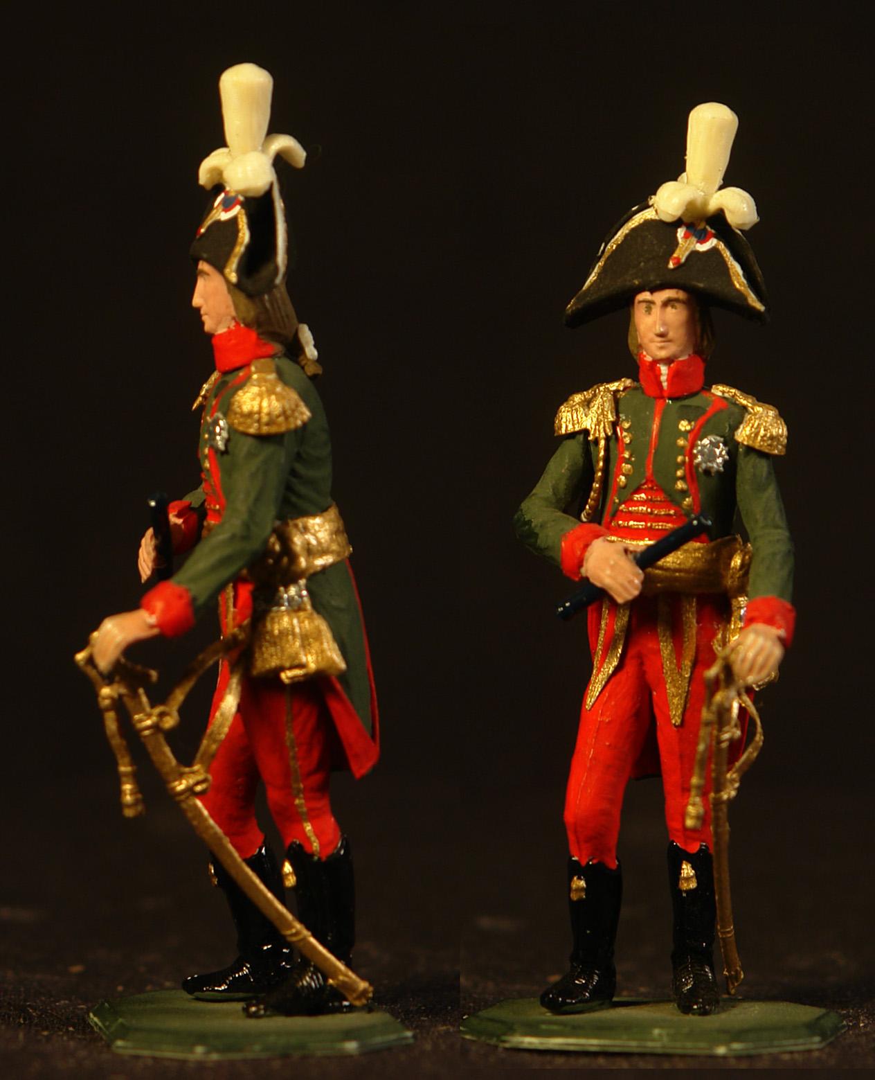 1805-General-Jean-Baptiste-Bessiéres