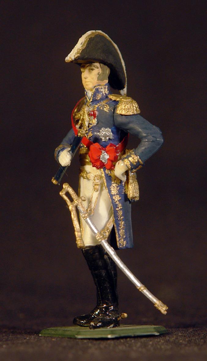 1806-Fransk-marskal_general