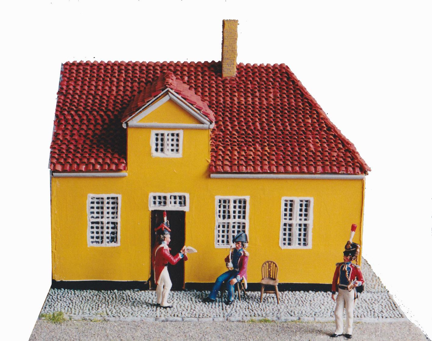 1807-Roskilde