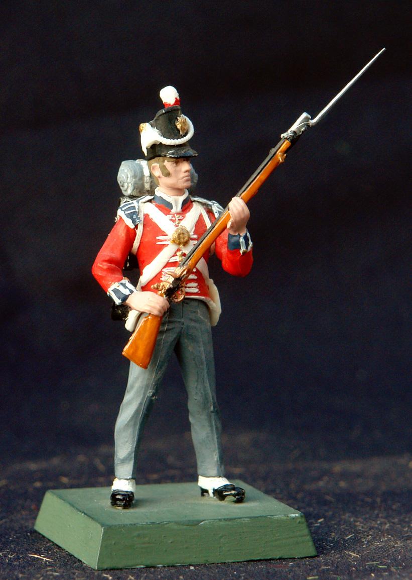 1815-Engelsk-grenader