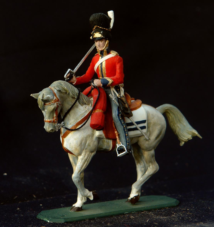 1815-England-Scots-Gerys