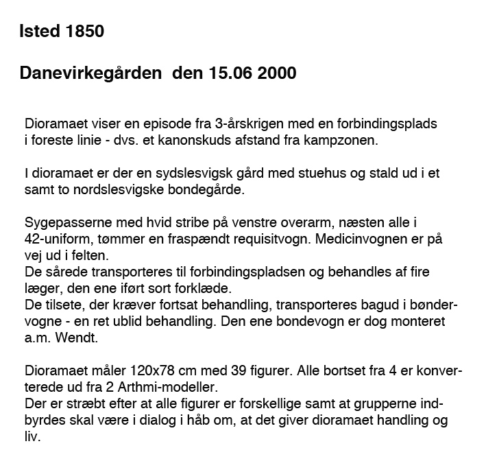 1850-Isted-1