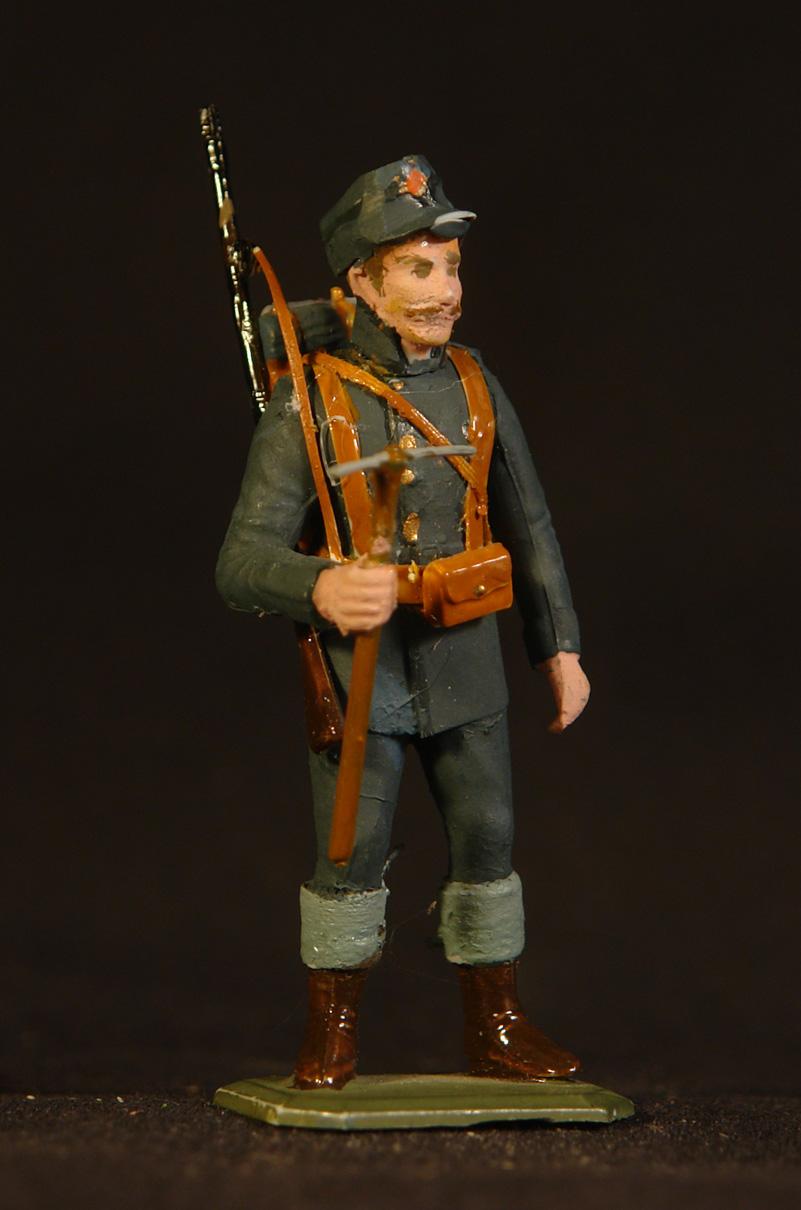 1915-Belgisk-infanterist