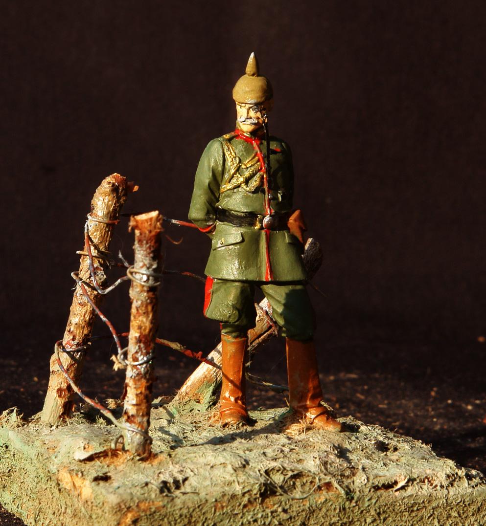 1915-Tysk-general