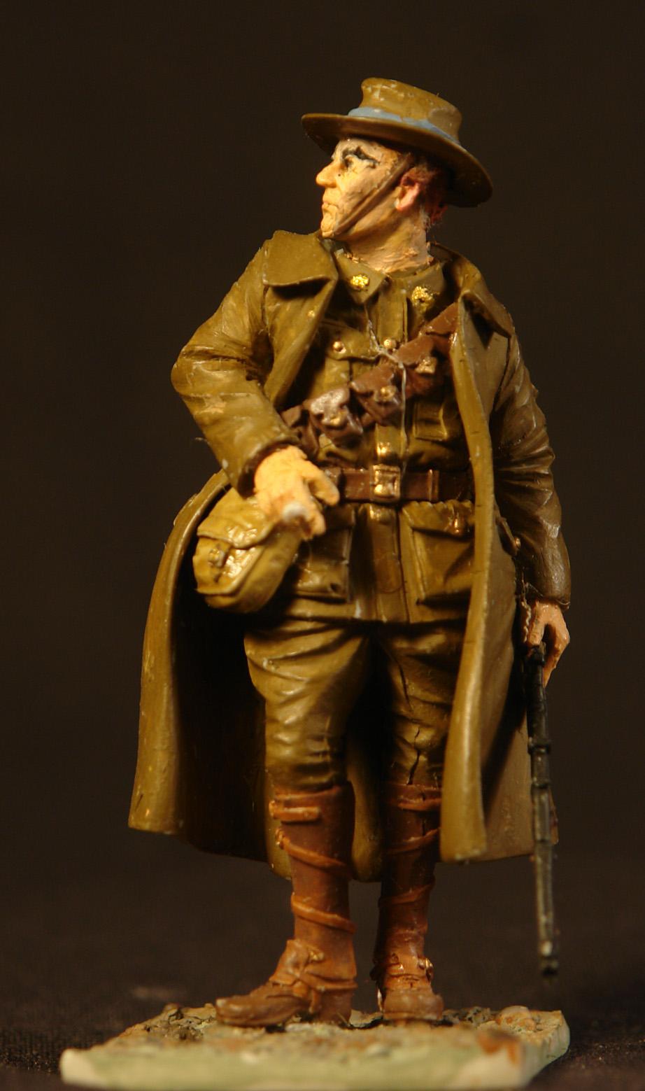 1916-Australsk-kavalerist