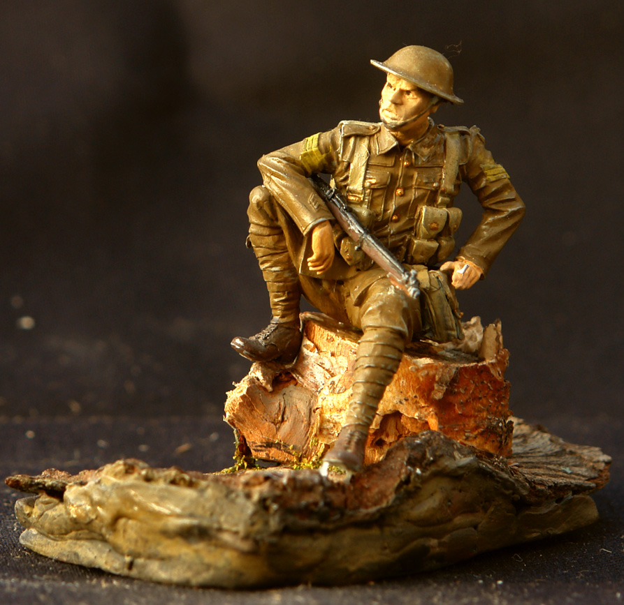 1916-Engelsek-infanterist