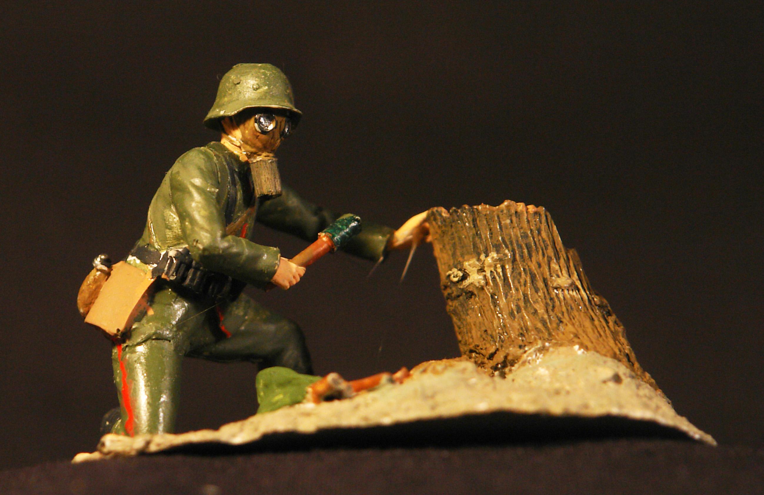 1916-Tysk-infanterist