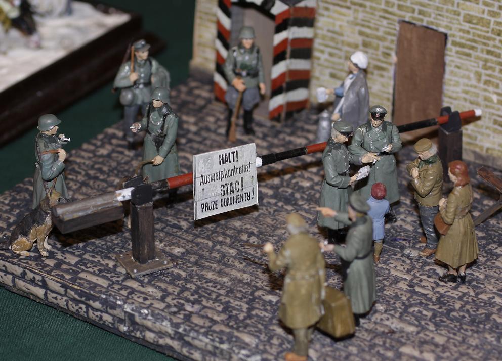 1944-Grænsekontrol-4
