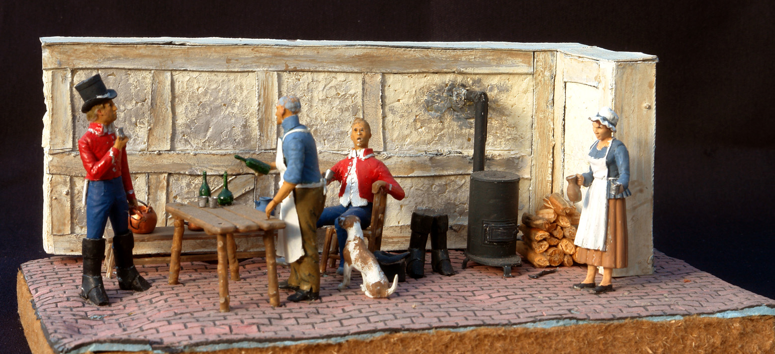 Dansk-post-får-varmen
