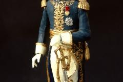 1804-15-Fransk-Marskal