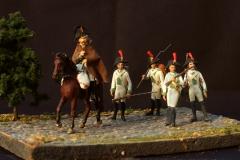 1808-Spaniolerne-i-Danmark.-Regiment-Asturias