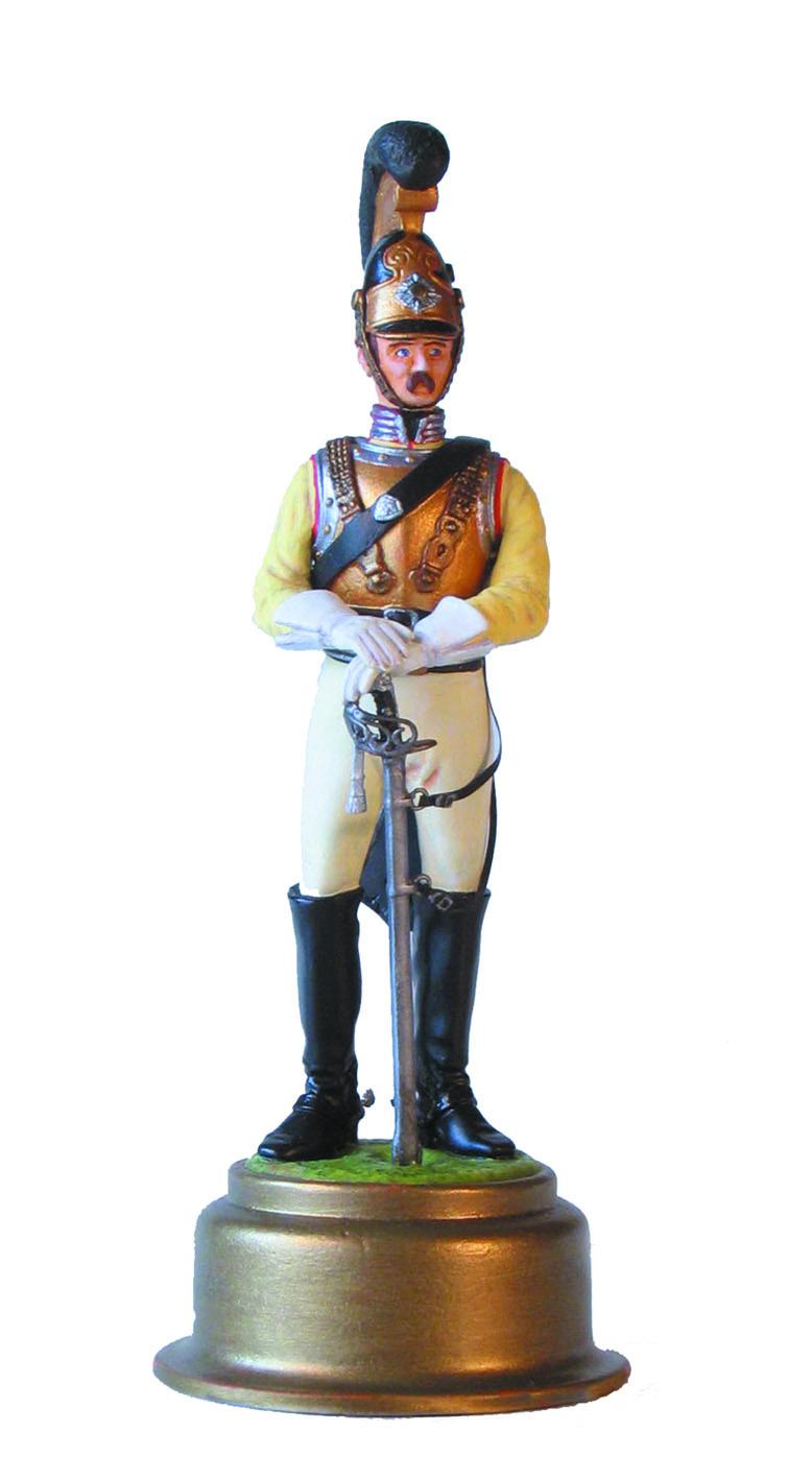 1848-Danmark-Hestgarden