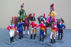 1807-Danmark-Peymanns-Stab