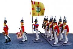 1807-Danske-Livregiment-til-Fods