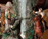 1635-Slavejagt
