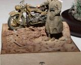 1942-Libyen