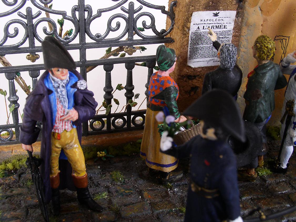 1815 Pèr la Violette est retourne -3