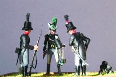 1807 Vibenshus