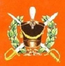 Årgang-2001